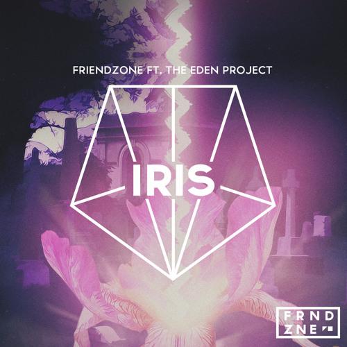 Friendzone ft. The Eden Project - Iris (Radio Edit)