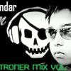 tere naina hip hop mix by dj m