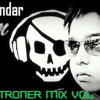 3 koligeet Roadshow mix by dj