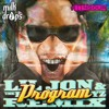 Lil John - What They Gon Do (reProgrammed By Program)[Exclusive Release]