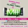 - O Ma Dara   MuslimHipHop9ja.com