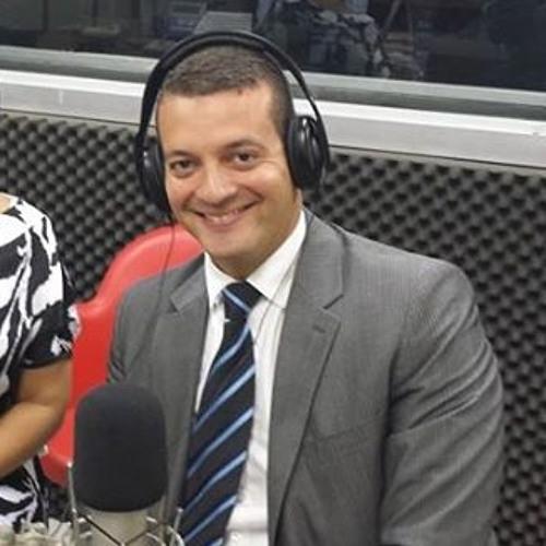 Rádio Justiça (STF) - Entrevista com Henrique Guimarães - Venda Casada