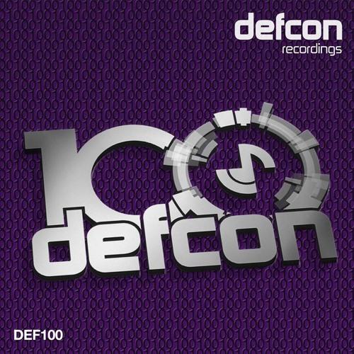Defcon Audio - Trailblazer (New World 2014 Remix) [Defcon 100]