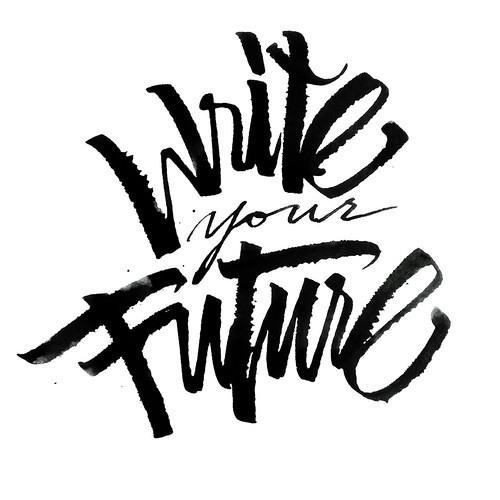 Fristik - Write Your Future  [Rupert Donovan Remix] Prew