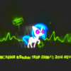 Stormchaser (Sinann Trap Remix) 2014 NEW SOUND FREE DOWNLOAD