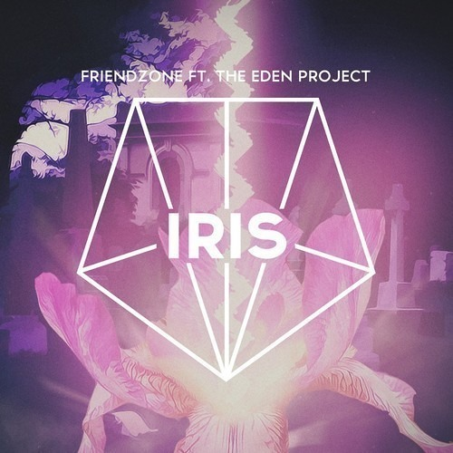 Friendzone ft. The Eden Project - Iris [FREE DOWNLOAD]