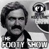The Footy Show 24 03 14