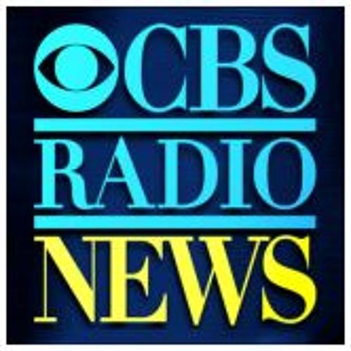 EBCS as featured on CBS Radio