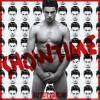 Baptiste Giabiconi - Showtime