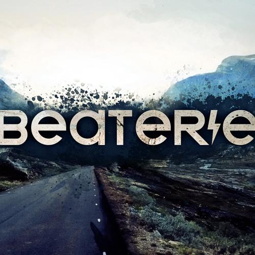 Beat 034 - Freiheit