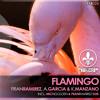 Fran Ramirez, A. Garcia & K. Manzano - Flamingo (Original Mix)