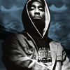 2Pac - Me Against The World (Remix) (Instrumental Beat -> Eminem - Role Model)