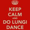 Lungi Dance (Honey Singh) By Aamir Khan