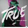 Hey Brother (Avicii by Avicii )