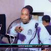 MEMORY LANE  90s CHUNES BY DJ FRY