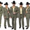 Los Tucanes De Tijuana - El Tio Borrachales (Dj Rick Quebradita Xtended)