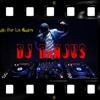 creo en ti REIK Mix DJ Danjus