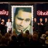Gawzy Shokran جوزني شكرا