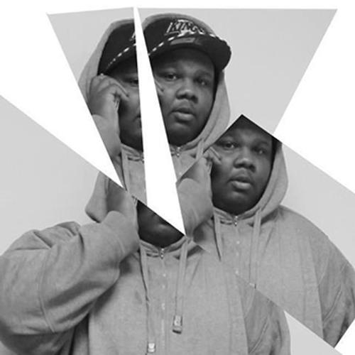 DJ Earl & Heavee - Sex a Pill