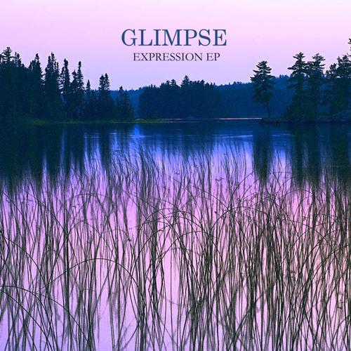 Gravity by Glimpse ft Katrine Stenbekk