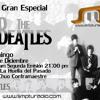 PROGRAMA TRAS LA HUELLA DEL PASADO - THE BEATLES PARTE 1