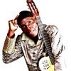 Oliver Mtukudzi - Chiri Nani