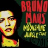 Bruno Mars - Young Girls (Demo)
