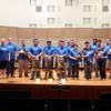 OMNI BRASS Summer Chamber Music Camps: Die Bankelsangerlieder