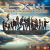 Great God - Deitrick Haddon's LXW (League Of Xtraordinary Worshippers).mp3