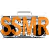 #SSMR 3/19/14