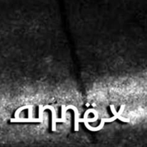 ANNEX:  ANNEX EP