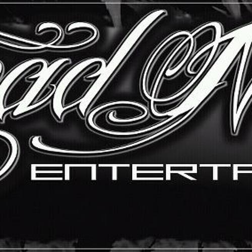 ( johnny juliano beatz) Nu Creez Feat.D_Nyce NoKa & Blaze Lmkfao B  FREE DOWNLOAD