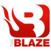 DBZ Gohan Anger Theme Beat (Prod: TheBlazeBeats)