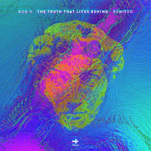 Rod V - Where It Belongs (Alex Hentze Remix) *SAMPLE*