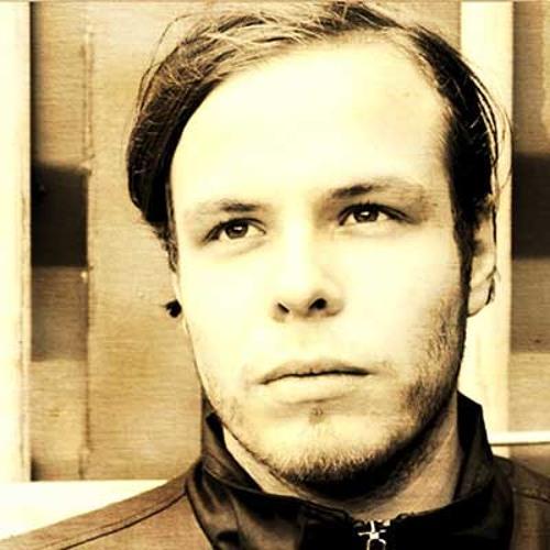 Florian Frings - MinusPromoMix  2014