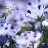EDX - Cool You Off - OUT NOW!