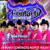 Contacto Norte - El Miedoso MP3 Download