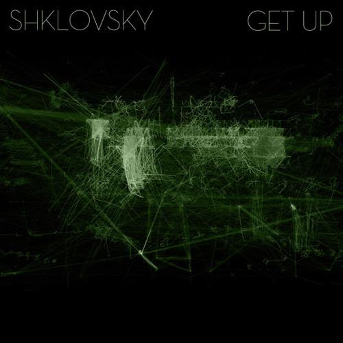 Intellect MC - Get Up (Shklovsky Remix)