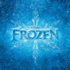 Frozen Soundtrack Mix