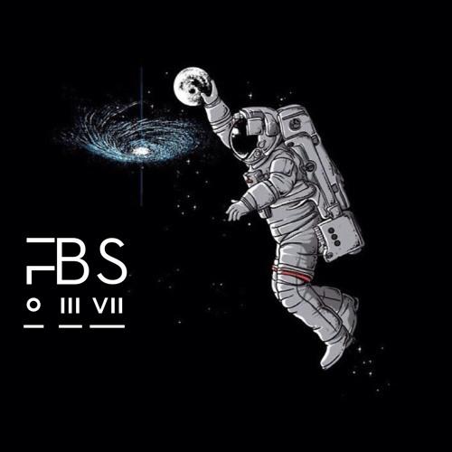 The Future Beats Show 037 + Acropolis Sound Mix
