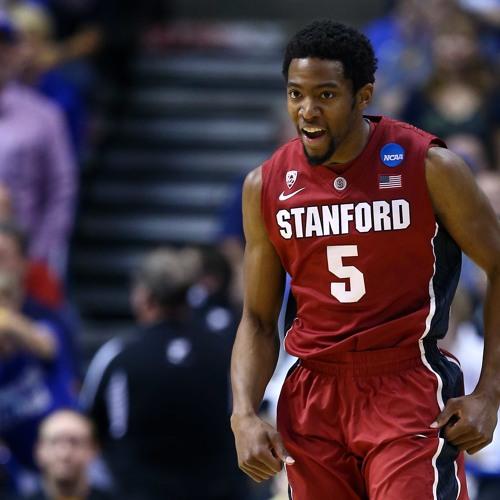 Stanford Insider Show: Sweet 16