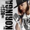 Koringa - Dance mais um pouco - Lançamento 2014