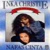 download Inka Christie - Ku Ingin Bebas