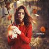 Impish feat. Vasilisa - Lonely Street (Original Mix)