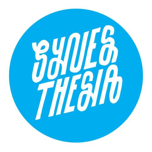 Sabugo @ Synesthesia 2014