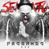 SENSATO - 04. EL MALO (FEAT. ROMEO SANTOS) - CD PROBANDO 2014 // DESCARGA EN RZCMUSIC.COM.AR