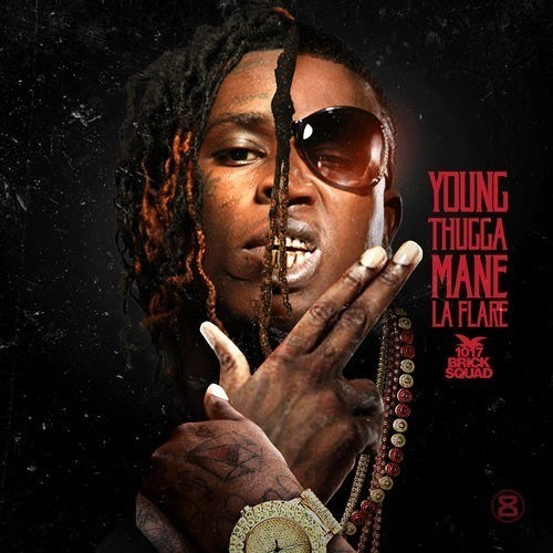 @gucci1017  & @YoungThugWorld Type Beat [Prod.By @AntSpittah] *snipppp*