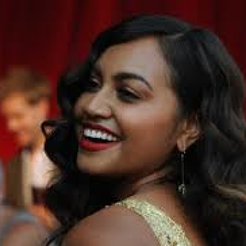Live & Local - Jessica Mauboy, Stefan Grossman, Lawrence Greenwood and more