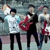 FDM - ANGAN (acoustic)