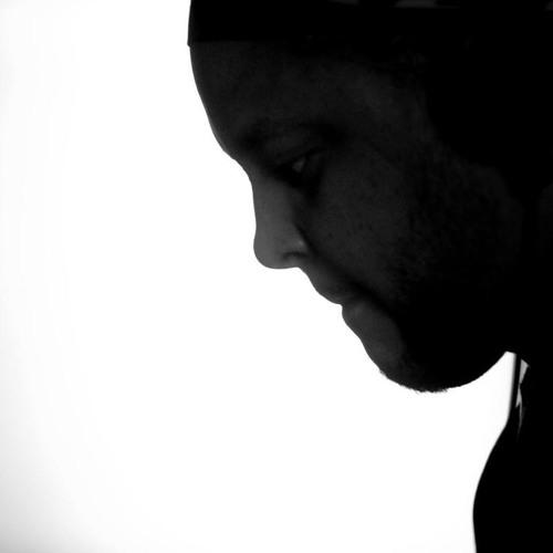 DJ QU_Live At The Harvard,New Jersey